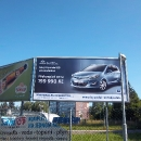 billboardy_3
