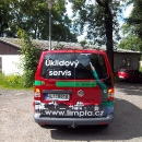 polepy-aut_9