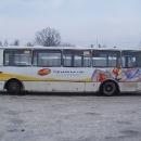 dopravni-prostredky_1