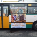dopravni-prostredky_5