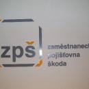 plasticke-napisy_27