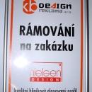 ramovani_3