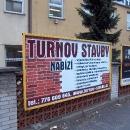 tabule_30