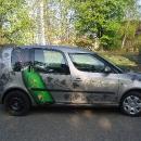 vyroba-auta_3