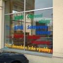 vyroba-vylohy_9